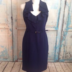 Evan Picone dress